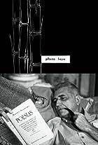O Mestre de Apipucos