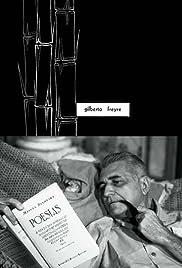 O Mestre de Apipucos Poster