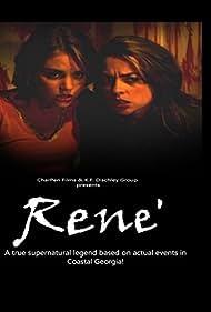 René (2002)