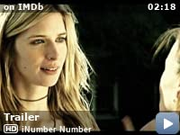 avenged 2013 full movie download