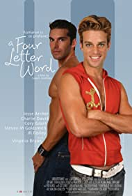 A Four Letter Word (2007)