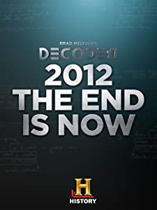 Movies can download 2012 the End Is Now by [640x640]