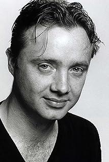 Paul Ronan Picture