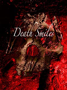 Movie downloads free for ipad Death Smiles by [hdrip]