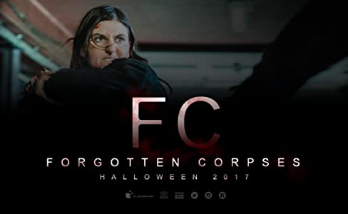 Forgotten Corpses movie download