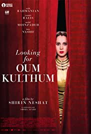 Looking for Oum Kulthum (2017) 720p