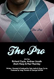 The Pro Poster