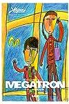 Megatron (2008)