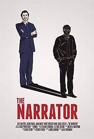 The Narrator (2019)