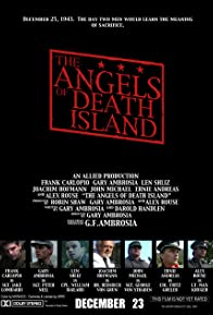 Primary photo for The Angels of Death Island