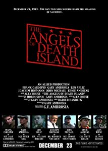 The Angels of Death Island movie in hindi free download