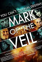 Mark of the Veil
