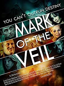 The new imovie download Mark of the Veil by [Full]