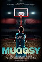 Primary image for Muggsy