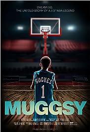 Muggsy Poster