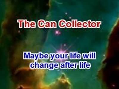 Watch free hollywood movies websites The Can Collector (2007)  [mts] [hd720p] [640x320]