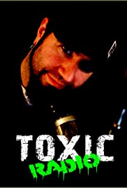Play It Toxic Poster