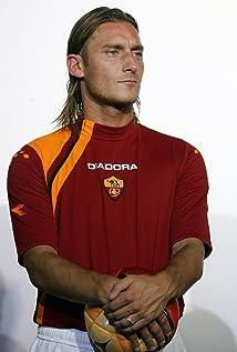 733f30404 Francesco Totti - IMDb
