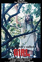 A Death Story Called Girl