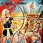 Le gladiatrici (1963)