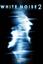 Primary image for White Noise 2: The Light