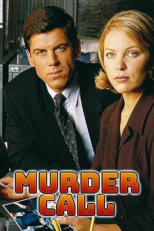 Where to stream Murder Call