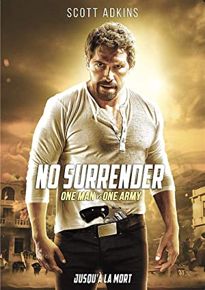 No Surrender (2018) Watch Online