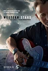 Primary photo for Western Stars