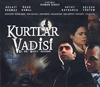 New movie downloading Kurtlar Vadisi Turkey [2048x2048]