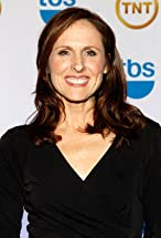 Molly Shannon's primary photo