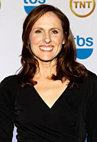 Primary photo for Molly Shannon