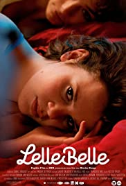 LelleBelle (2010) Poster - Movie Forum, Cast, Reviews