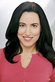 Susan Spencer Picture