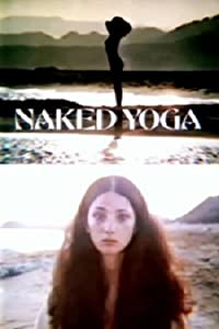 Best site for watching online movies Naked Yoga by none [avi]