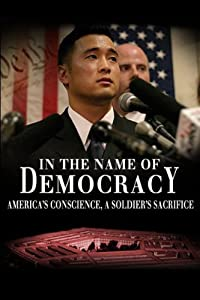 Direct free download english movies In the Name of Democracy: The Story of Lt. Ehren Watada by none [mp4]
