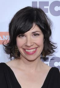 Primary photo for Carrie Brownstein