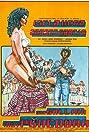 Una gallina muy ponedora (1982) Poster