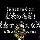 Wakana Yamazaki in Seinto Seiya: Omega (2012)