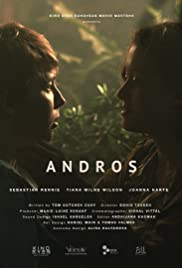 Andros Poster
