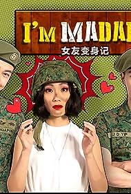 I'm Madam (2019)