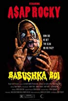 A$AP Rocky: Babushka Boi