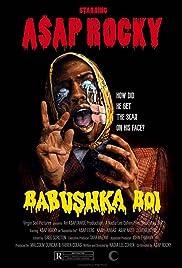 A$AP Rocky: Babushka Boi Poster