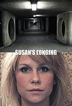 Susans längtan