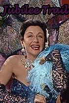 Vera Ralston