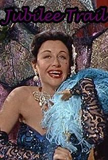 Vera Ralston Picture