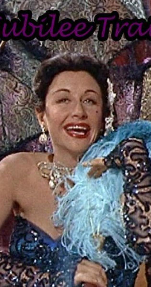 Vera Ralston - IMDb