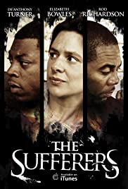 The Sufferers