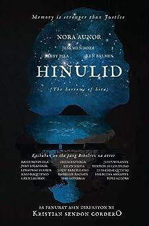 Hinulid (2016)