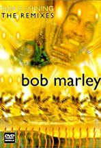 Bob Marley: Sun Is Shining - The Remixes