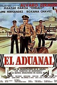 El aduanal (1990)
